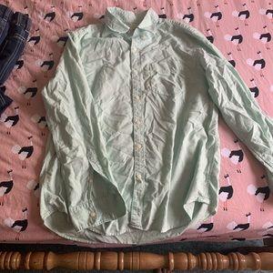 AE DressShirt